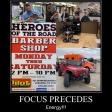 Heroes_Gallery_Image